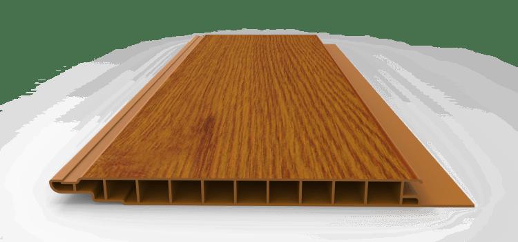 Yeni Model Tavan Lambiri Üretiliyor